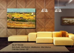 tranh-decor-vangogh